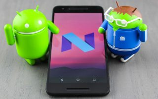 android-n-update-hero-470-75.jpg