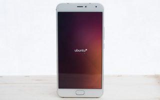 ubuntu-1200-80.jpg